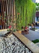 UPaasha Bali Seminyak