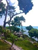 Four Seasons jimbaran property