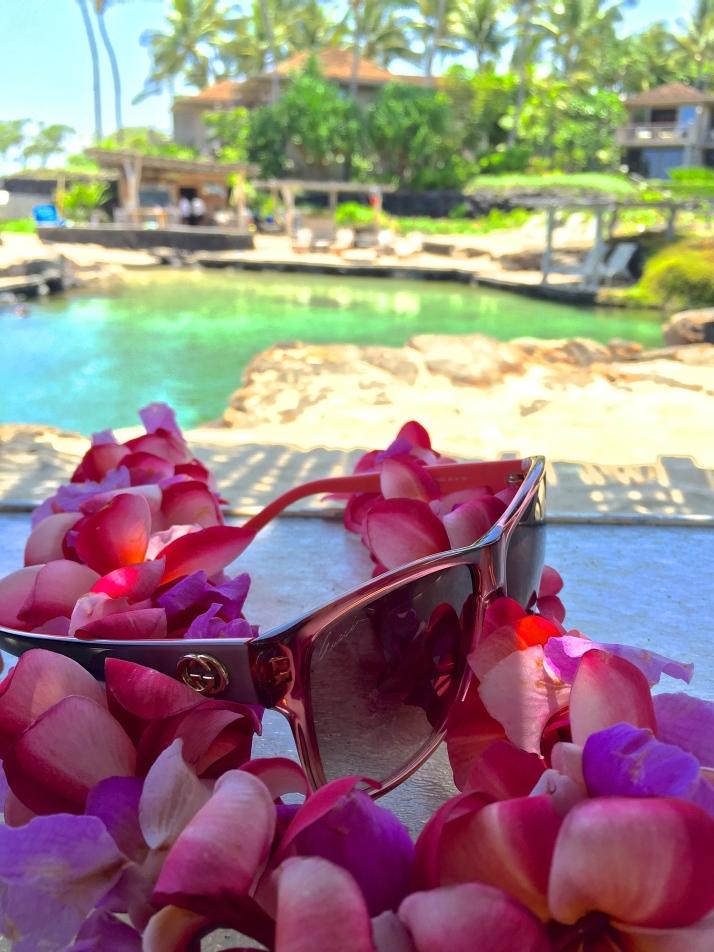 Four Seasons Hualalai